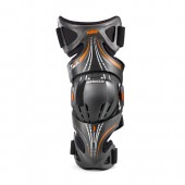 FLUID TECH KNEE BRACE RIGHT