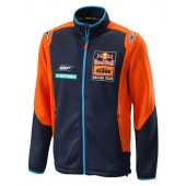 TEAM SOFTHSELL JACKET