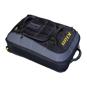WOLVERINE CARRY-ON BAG