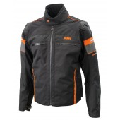 PEGSCRATCH EVO JACKET