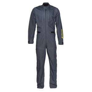 TERRAFIRMA DUST SUIT