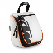DOPPLER TOILET BAG