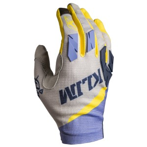 WOMEN'S XC LITE GLOVE