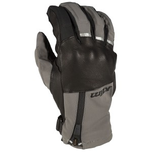 VANGUARD GTX SHORT GLOVE