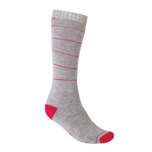 Hibernate Sock (W) [NEW]