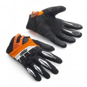 KIDS SPECTRUM GLOVES 14