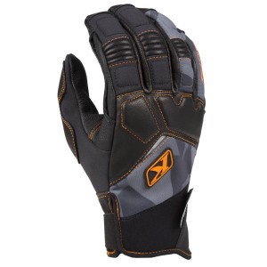 INVERSION PRO GLOVE