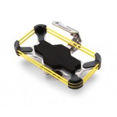 Touratech-iBracket iPhone 6/7/8