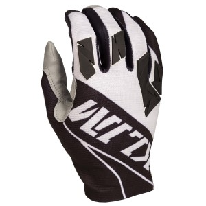 XC LITE GLOVE - REGULAR
