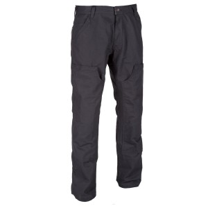 OUTRIDER PANT - REGULAR CE CERTIFIED