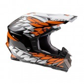KIDS DYNAMIC-FX HELMET 14