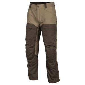 SWITCHBACK CARGO PANT - REGULAR