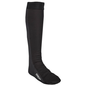 COVERT GORE-TEX SOCK