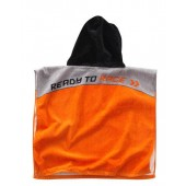 RECOVERY TOWEL