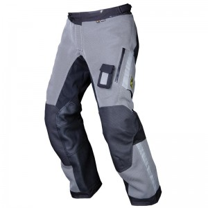 ADVENTURE RALLY AIR PANT