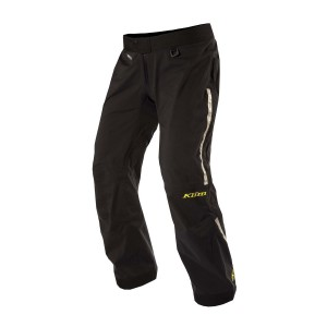GORE-TEX Over-Shell Pant