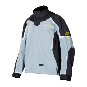 GORE-TEX Over-Shell Jacket
