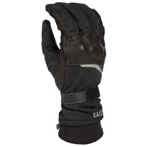VANGUARD GTX LONG GLOVE