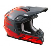 KIDS DYNAMIC-FX HELMET
