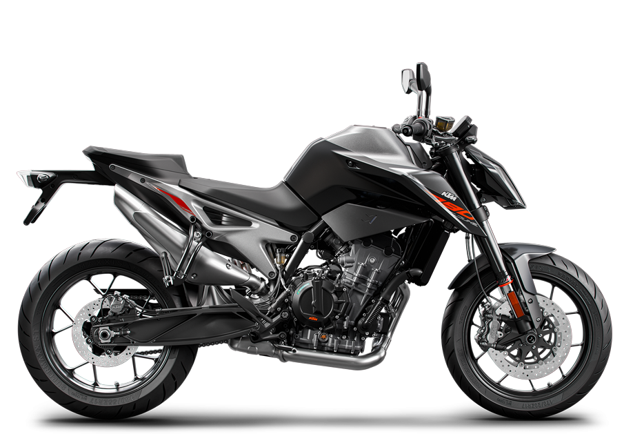 790 Duke black 2019 (EU)
