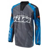 HYDROTEQ JERSEY